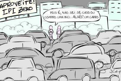 IPI-Carros